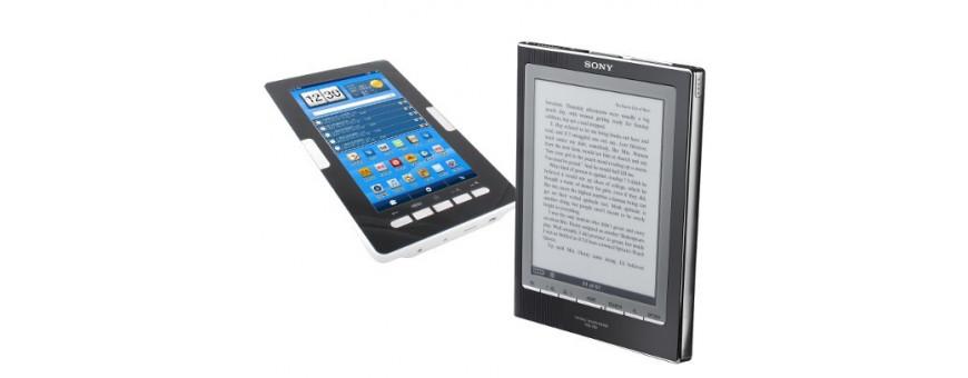Купить электронные книги в Калининграде, низкие цены, гарантия