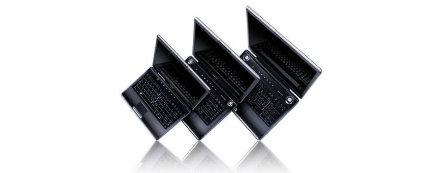 Купить ноутбуки, комплектующие и аксессуары к ним в Калининграде по низким ценам