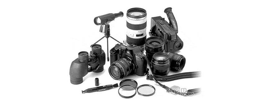 Купить фототехнику в Калининграде, низкие цены, гарантия