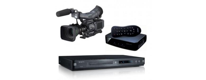 Купить видеотехнику в Калининграде, низкие цены, гарантия