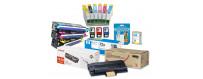 Картриджи: для струйных, лазерных принтеров и МФУ, чернила для СНПЧ в Калининграде
