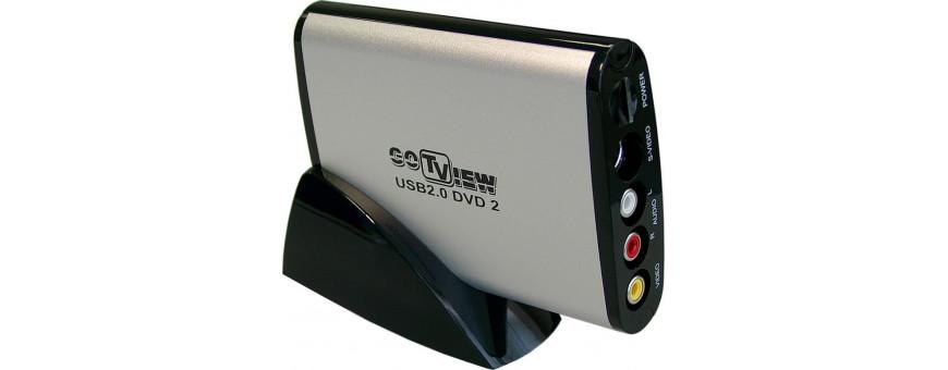 Купить ТВ-приставку или DVB-T2 тюнер в Калининграде по низкой цене: доставка, гарантия, отзывы