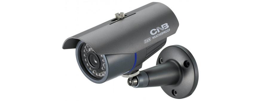 Купить товары, используемые в системах видеонаблюдения в Калининграде, низкие цены, гарантия
